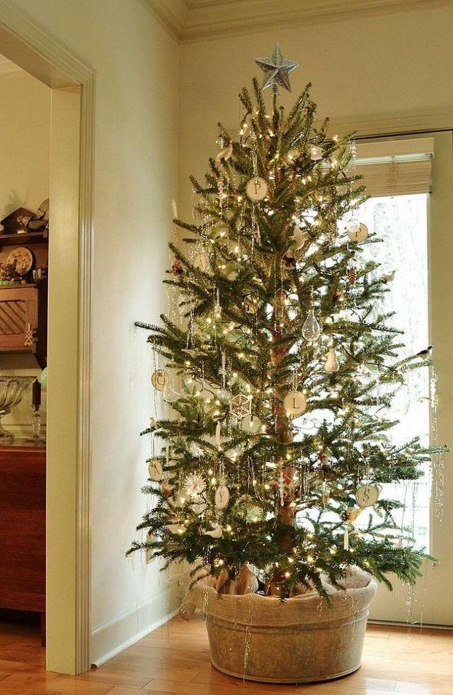 Najväčší symbol Vianoc, aký bude tento rok ... - Obrázok č. 63