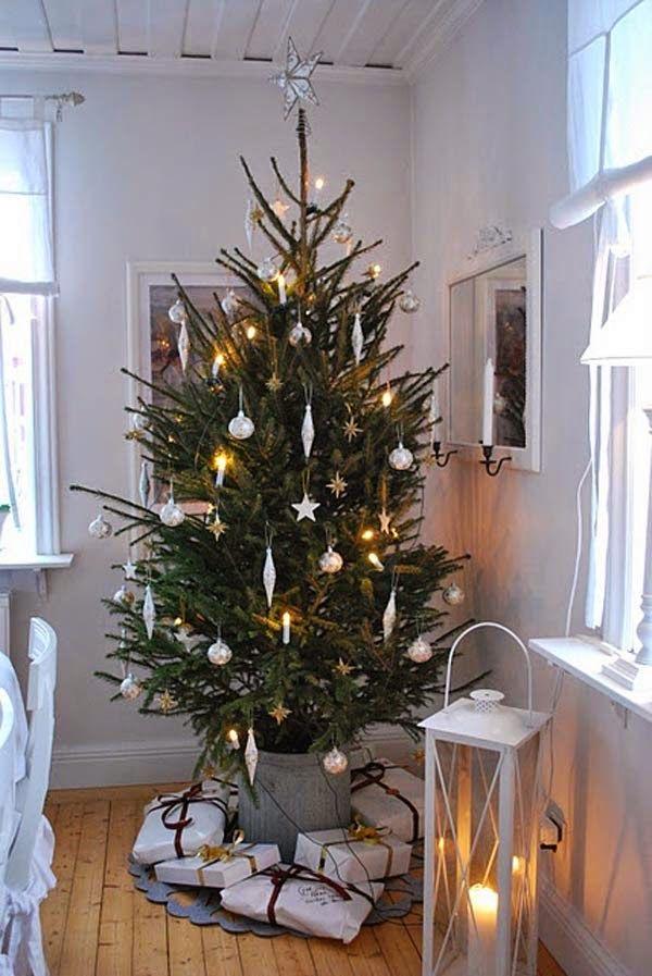 Najväčší symbol Vianoc, aký bude tento rok ... - Obrázok č. 64