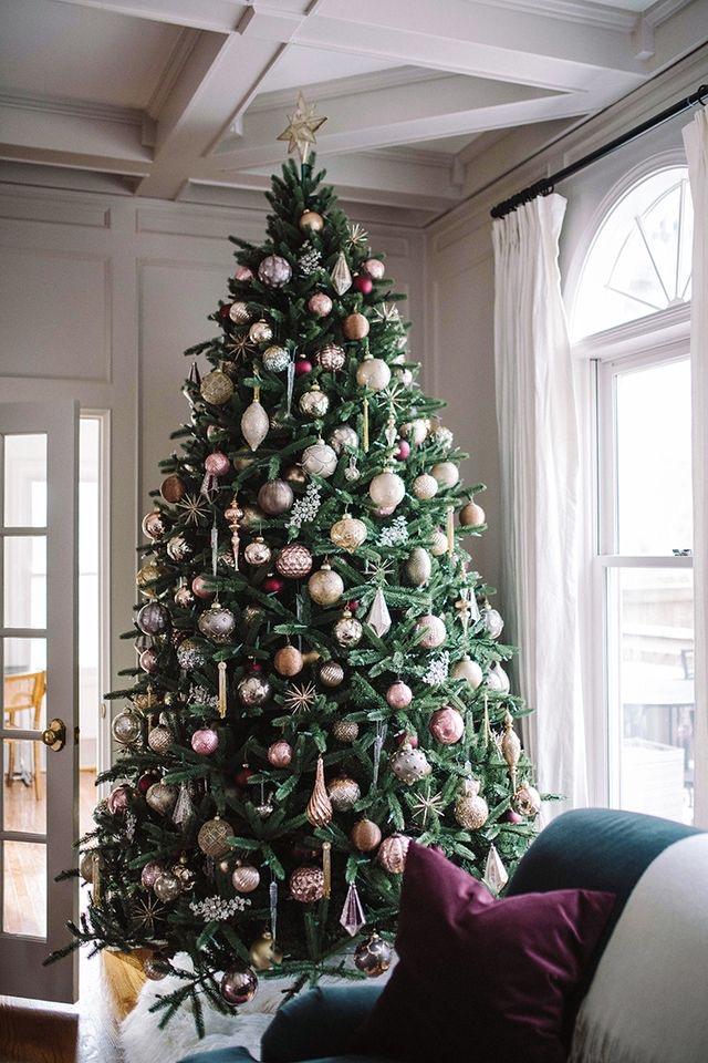 Najväčší symbol Vianoc, aký bude tento rok ... - Obrázok č. 66