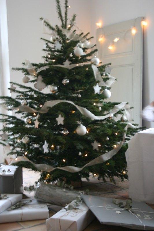 Najväčší symbol Vianoc, aký bude tento rok ... - Obrázok č. 67