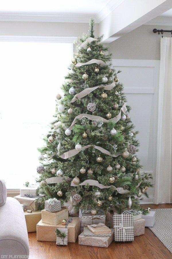 Najväčší symbol Vianoc, aký bude tento rok ... - Obrázok č. 68