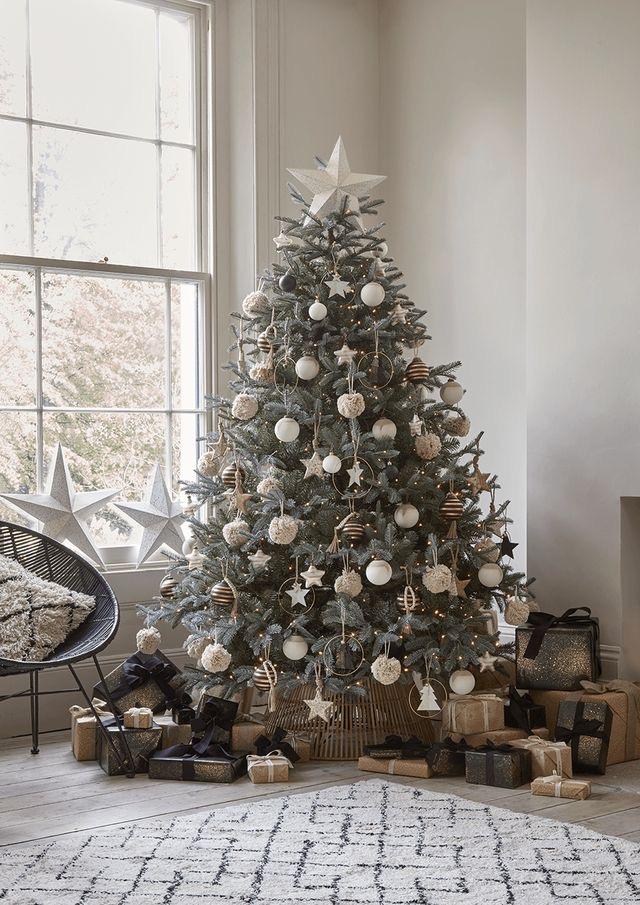 Najväčší symbol Vianoc, aký bude tento rok ... - Obrázok č. 69