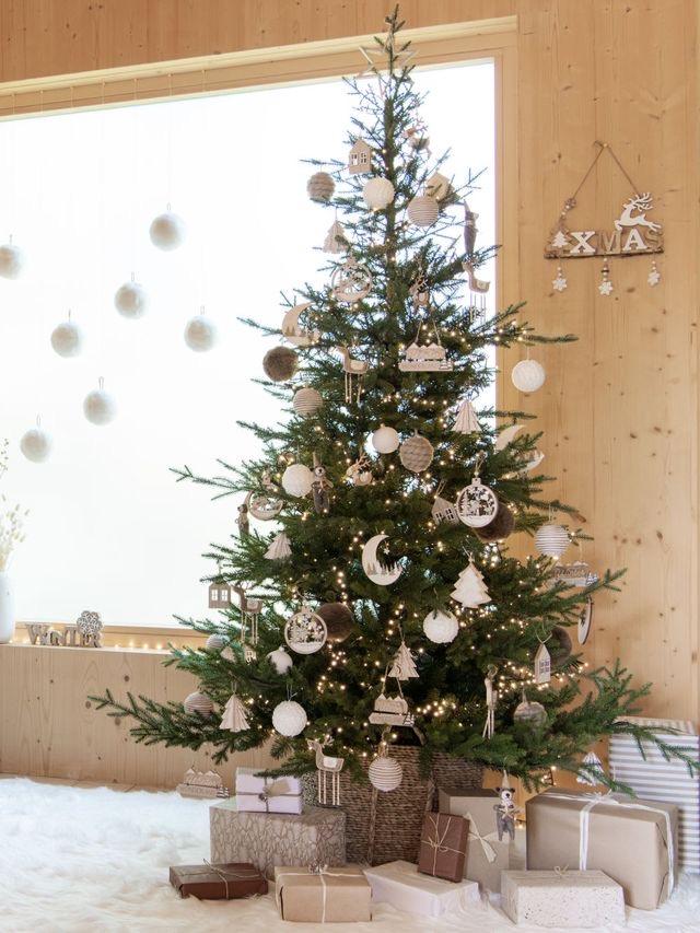 Najväčší symbol Vianoc, aký bude tento rok ... - Obrázok č. 70