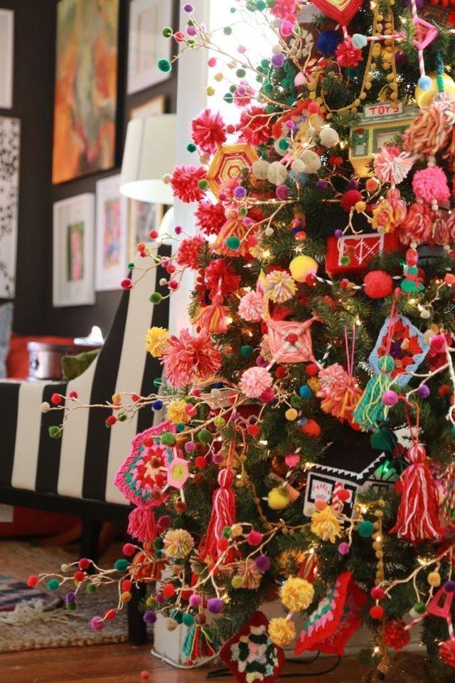 Najväčší symbol Vianoc, aký bude tento rok ... - Obrázok č. 74