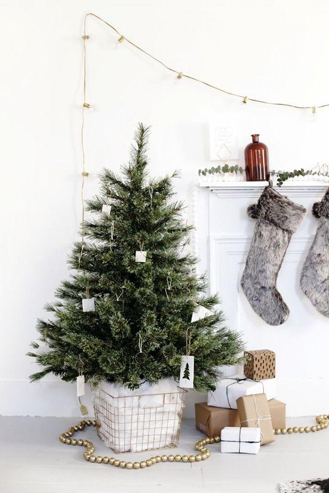 Najväčší symbol Vianoc, aký bude tento rok ... - Obrázok č. 75
