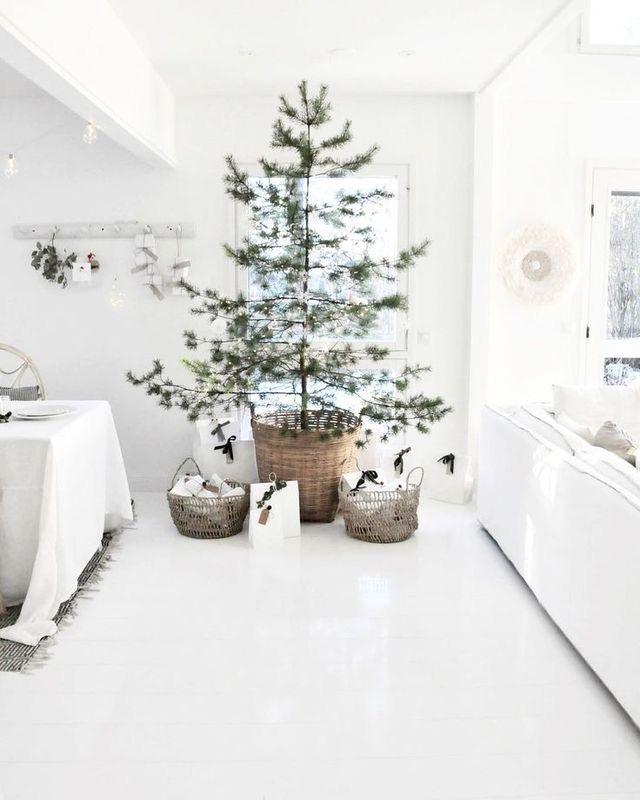 Najväčší symbol Vianoc, aký bude tento rok ... - Obrázok č. 76