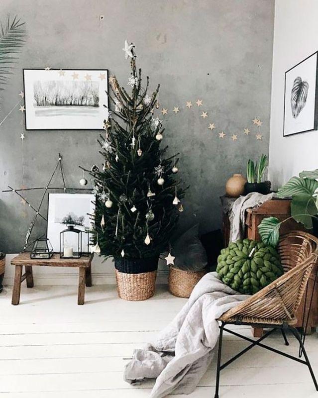 Najväčší symbol Vianoc, aký bude tento rok ... - Obrázok č. 79