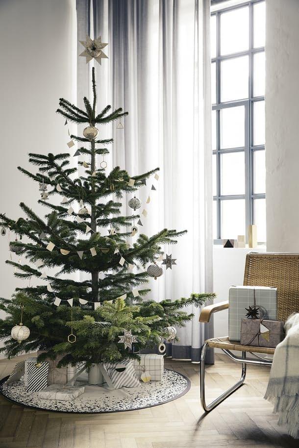 Najväčší symbol Vianoc, aký bude tento rok ... - Obrázok č. 81