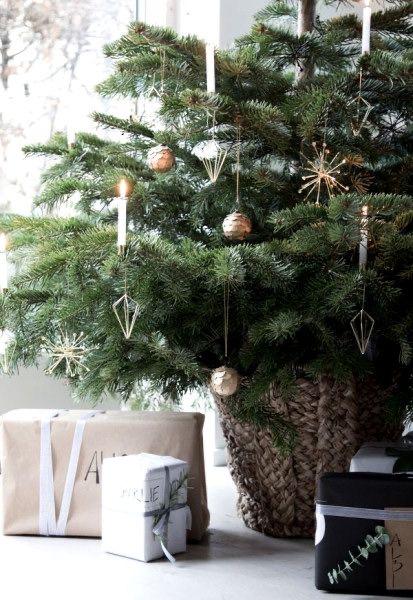 Najväčší symbol Vianoc, aký bude tento rok ... - Obrázok č. 82