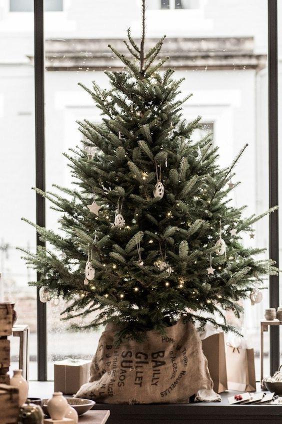 Najväčší symbol Vianoc, aký bude tento rok ... - Obrázok č. 84
