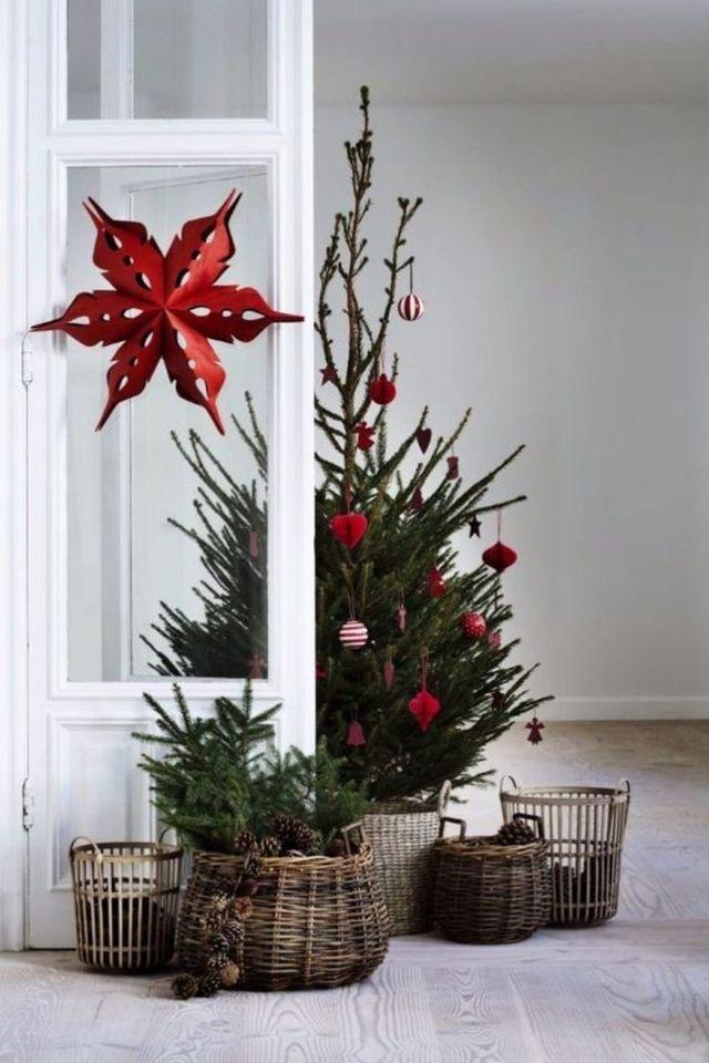 Najväčší symbol Vianoc, aký bude tento rok ... - Obrázok č. 85