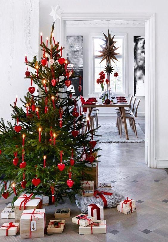 Najväčší symbol Vianoc, aký bude tento rok ... - Obrázok č. 86