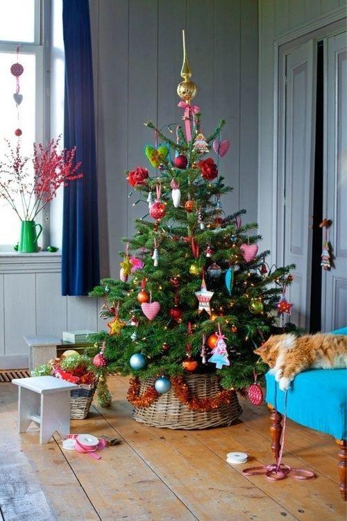 Najväčší symbol Vianoc, aký bude tento rok ... - Obrázok č. 89