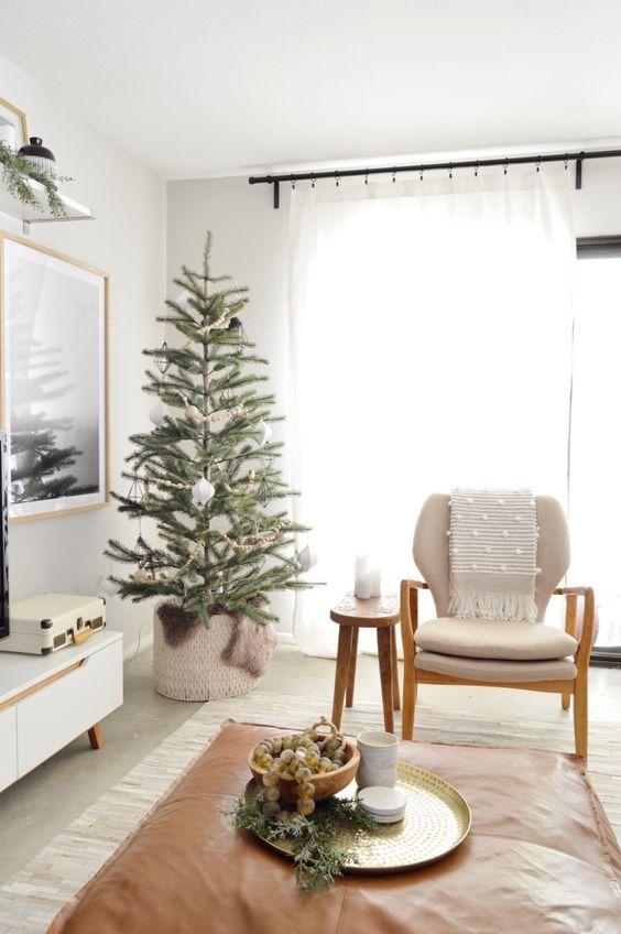Najväčší symbol Vianoc, aký bude tento rok ... - Obrázok č. 90