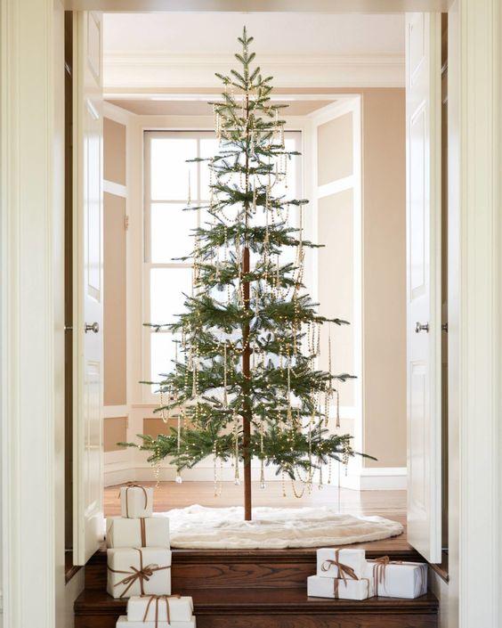 Najväčší symbol Vianoc, aký bude tento rok ... - Obrázok č. 91