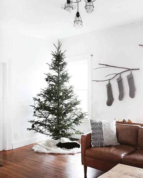 Najväčší symbol Vianoc, aký bude tento rok ... - Obrázok č. 94