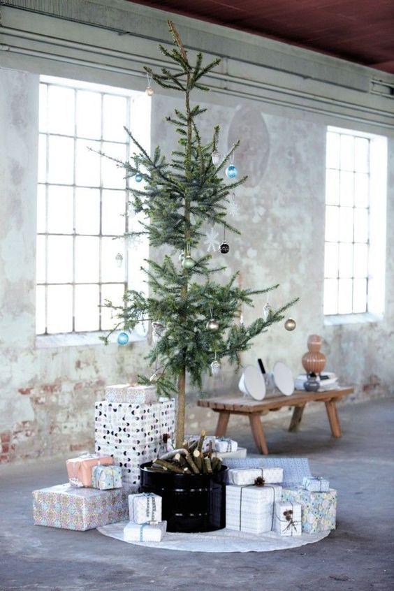 Najväčší symbol Vianoc, aký bude tento rok ... - Obrázok č. 95