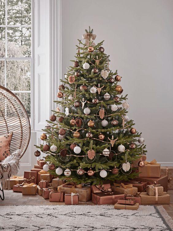 Najväčší symbol Vianoc, aký bude tento rok ... - Obrázok č. 98
