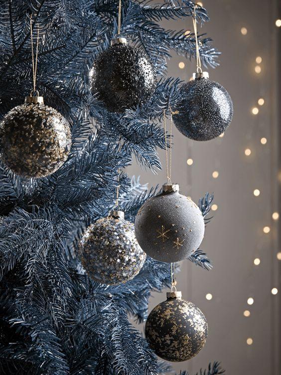 Najväčší symbol Vianoc, aký bude tento rok ... - Obrázok č. 100