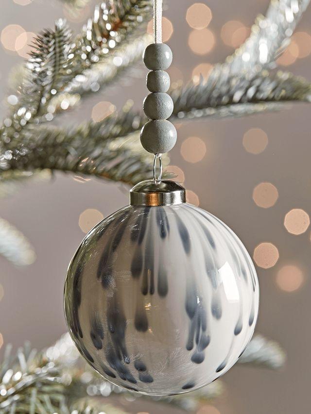 Vianočné inšpirácie - Obrázok č. 308