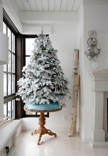 Najväčší symbol Vianoc, aký bude tento rok ... - Obrázok č. 259