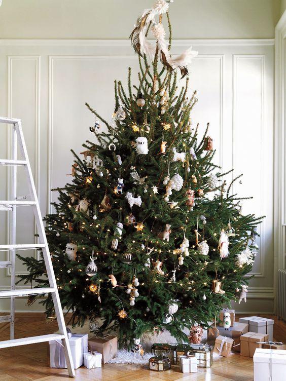Najväčší symbol Vianoc, aký bude tento rok ... - Obrázok č. 261