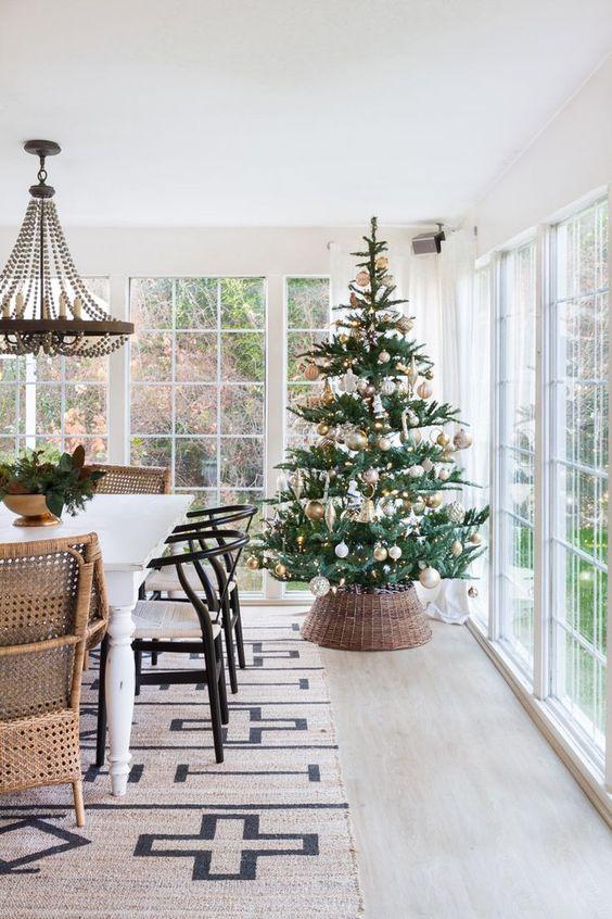 Najväčší symbol Vianoc, aký bude tento rok ... - Obrázok č. 266