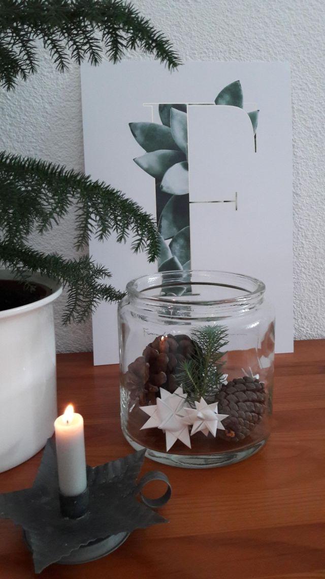 Vianočné inšpirácie - Obrázok č. 331