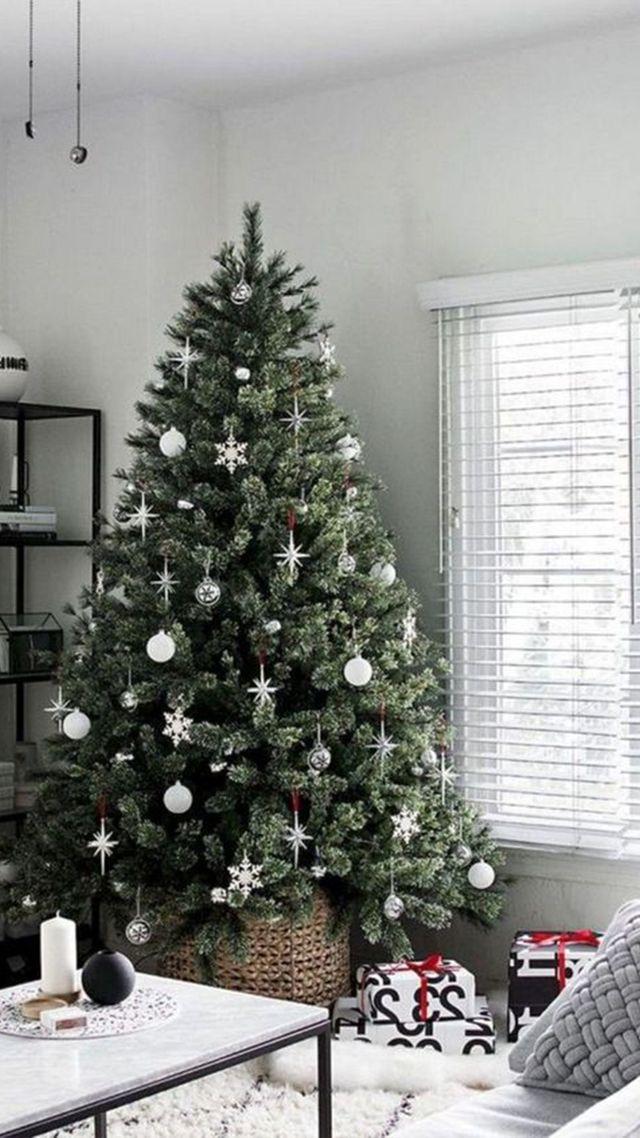 Najväčší symbol Vianoc, aký bude tento rok ... - Obrázok č. 316