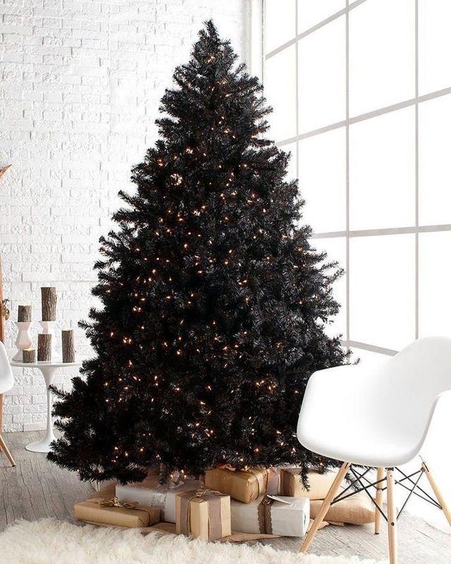 Najväčší symbol Vianoc, aký bude tento rok ... - Obrázok č. 317