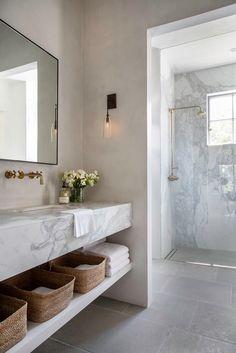 Moderná kúpeľňa - Obrázok č. 287