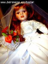 na auto nevěsty ;o)