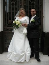 Štangovci po svadbe