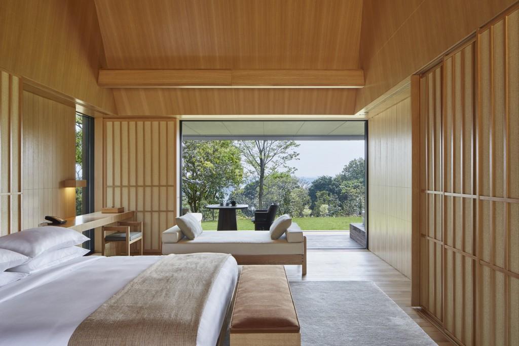 Japonsko ako inšpirácia - Obrázok č. 3