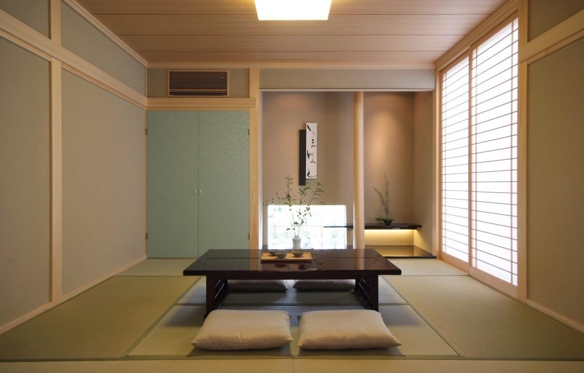 Japonsko ako inšpirácia - Obrázok č. 9