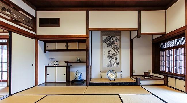 Japonsko ako inšpirácia - Obrázok č. 10