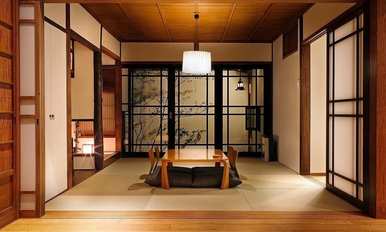 Japonsko ako inšpirácia - Obrázok č. 32