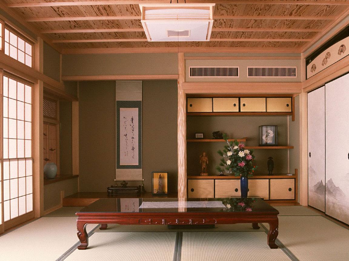 Japonsko ako inšpirácia - Obrázok č. 39