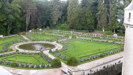 Renesančná záhrada - Obrázok č. 56