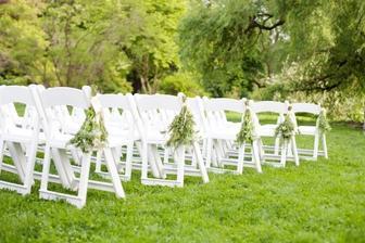 ....s židličkami, jen místo větviček růžičky jako na průčelí...