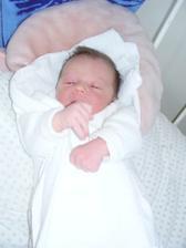 som filip a narodil som sa 12.06.2006