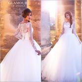 Bonjoury od Ariama * farba Diamond White * 34/36/38 a 38/40/42