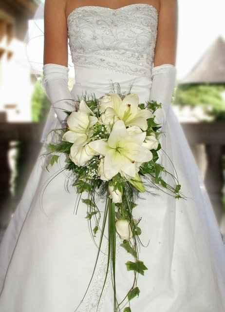 Prípravy na svadbičku - Obrázok č. 68