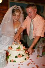 krájení dortu2