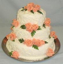 můj vysněný dortíček...,origoš jako sen