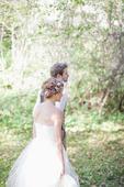 svadobné šiatky hodné víly , 38