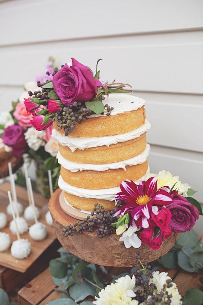 Candybar na svadbu - inšpirácie - Obrázok č. 85