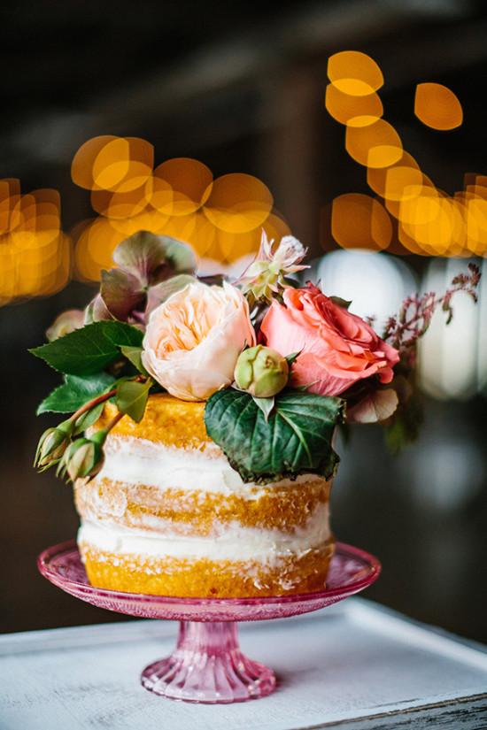 Moje obľúbené svadby zo zahraničia - Obrázok č. 4