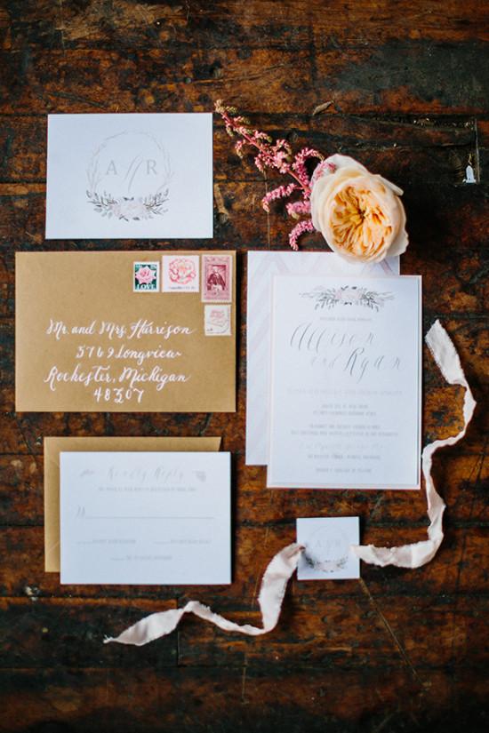 Moje obľúbené svadby zo zahraničia - Obrázok č. 9
