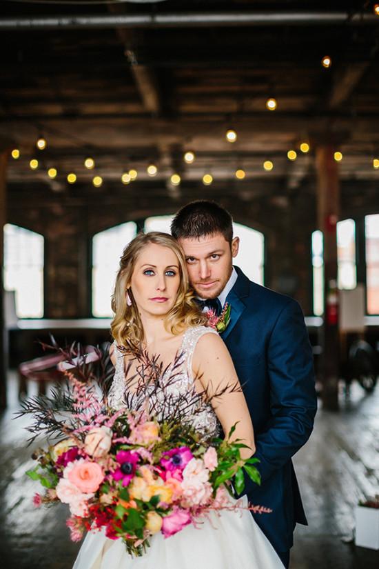 Moje obľúbené svadby zo zahraničia - Obrázok č. 13